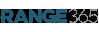 Range365 Logo